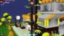 LEGO Universe - Epic Trailer