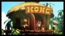 Donkey Kong Country Returns - History of Donkey Kong