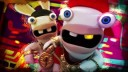 Raving Rabbids: Travel in Time - The Mayan Treasure Trailer