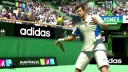 Video abspielen: Virtua Tennis 4 - Playstation-3-Trailer