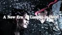 Video abspielen: Street Fighter X TEKKEN - Captivate-Gameplay-Trailer