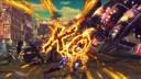 Video abspielen: Street Fighter X TEKKEN - Captivate-Gameplay-Video 2