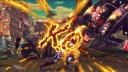 Street Fighter X TEKKEN - Captivate-Gameplay-Video 2