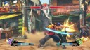 Super Street Fighter IV: Arcade Edition - Captivate-Gameplay-Video 2
