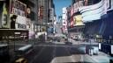 Video abspielen: Grand Theft Auto IV - Neue Grafik für GTA4 - Environment Video vom Mod iCEnhancer 1.2.5 BETA