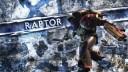 Video abspielen: Warhammer 40k: Space Marine - Mehrspieler-Video