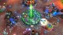 Video abspielen: League of Legends - Dominion Trailer