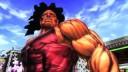 Street Fighter X TEKKEN - Gamescom 2011 Gameplay Trailer
