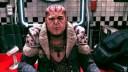Rage - Gearhead Vault Trailer