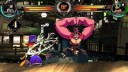 Video abspielen: Skullgirls - Friday Night Fights Gameplay Video #1