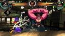 Video abspielen: Skullgirls - Friday Night Fights Gameplay Video #1