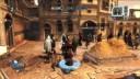Assassins Creed Revelations - Die Karte Galata aus der Multiplayer Beta