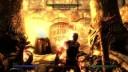The Elder Scrolls V: Skyrim - Demo-Gameplay Video 2/3