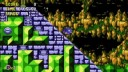 Sonic CD - Promotion Trailer
