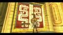 Video abspielen: The Legend of Zelda: Skyward Sword - Earth Temple Trailer