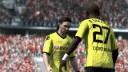 FIFA 12 - Bundesliga Prognose: VfB Stuttgart - Borussia Dortmund