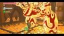 Trailer, The Legend of Zelda, Skyward Sword