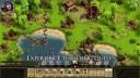 Trailer, Die Siedler Online