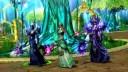 War of the Immortals - Magus Class Spotlight